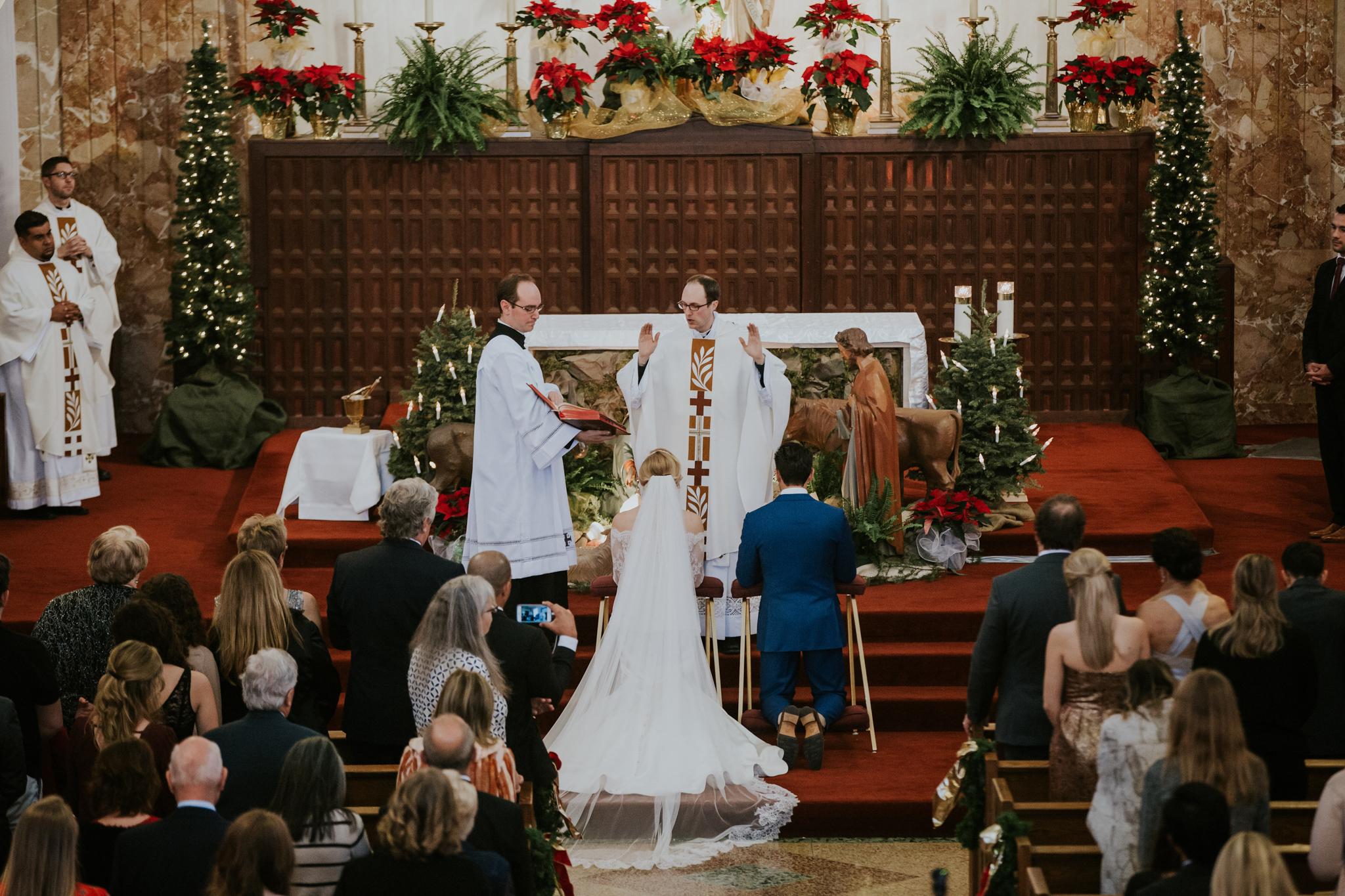 20151230_hussem_wedding_0577_web.jpg