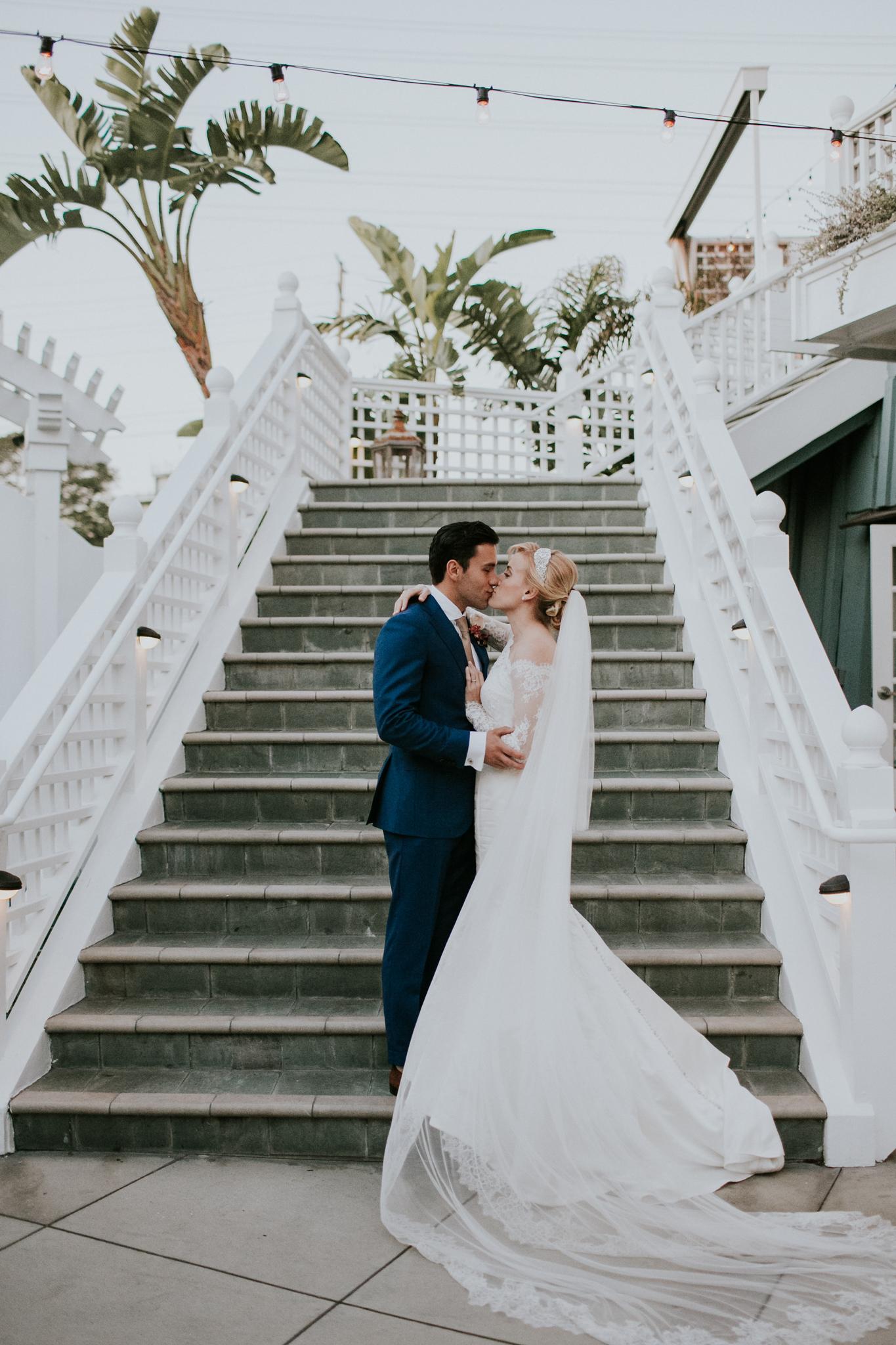 20151230_hussem_wedding_0655_web.jpg