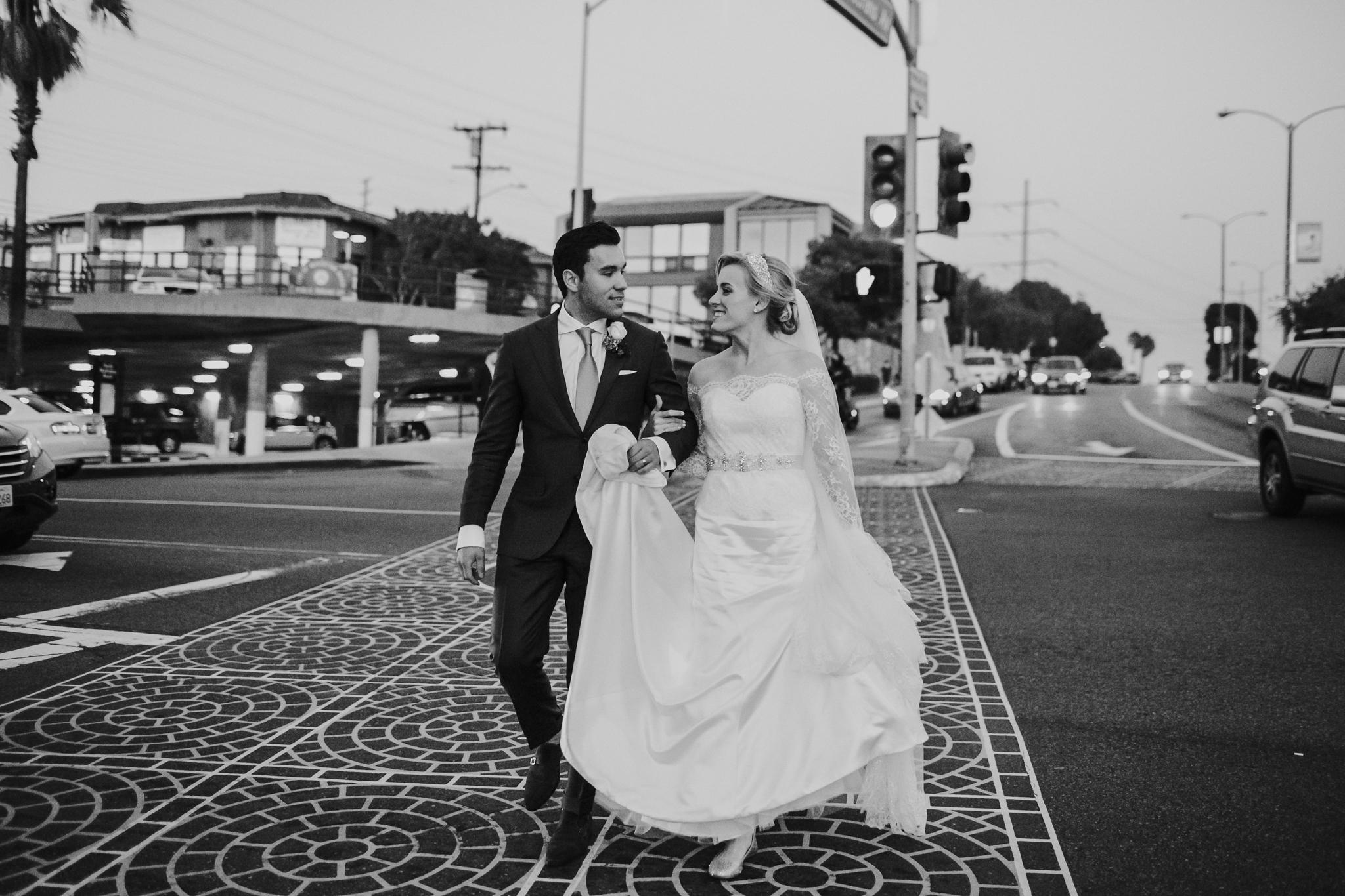 20151230_hussem_wedding_0677_web.jpg