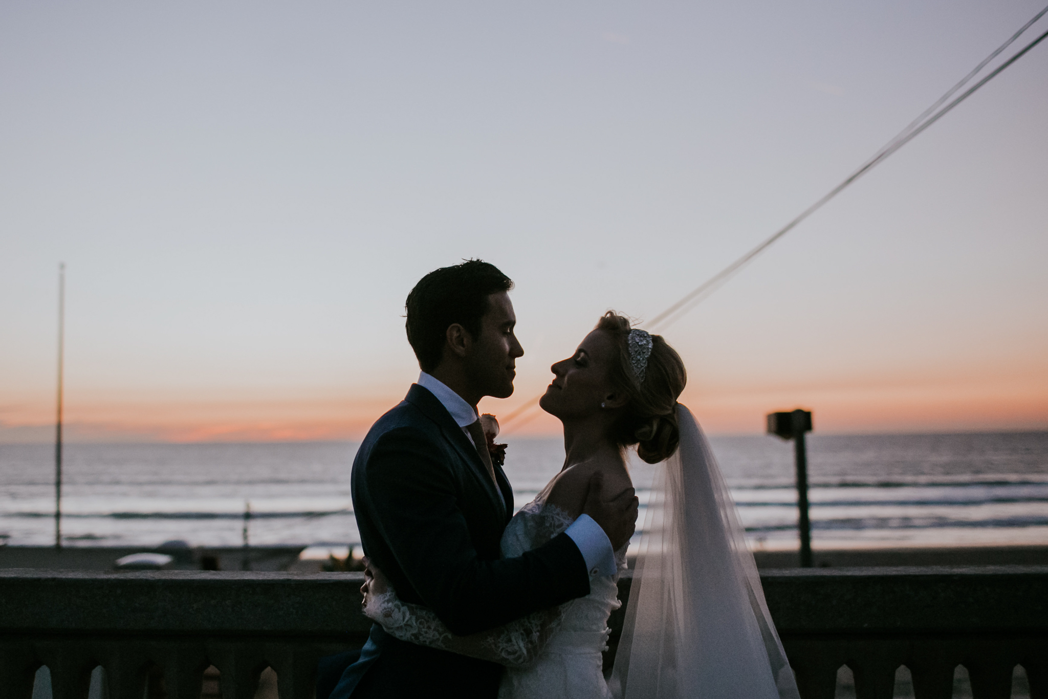 20151230_hussem_wedding_0690_web.jpg