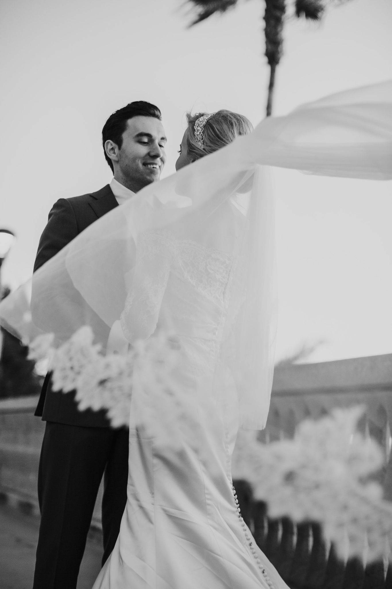 20151230_hussem_wedding_0694_web.jpg