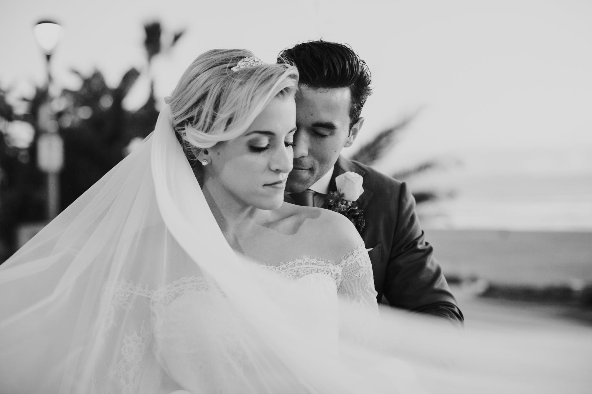20151230_hussem_wedding_0704_web.jpg