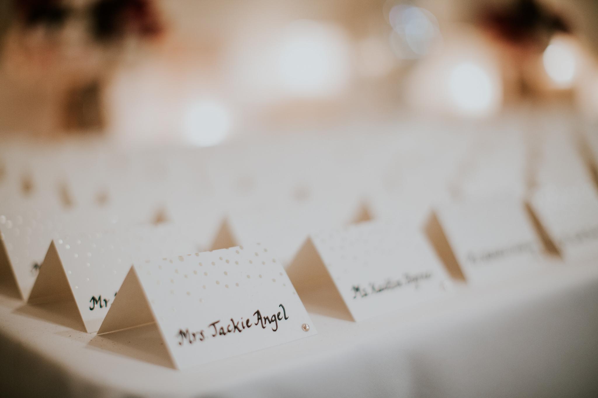 20151230_hussem_wedding_0838_web.jpg