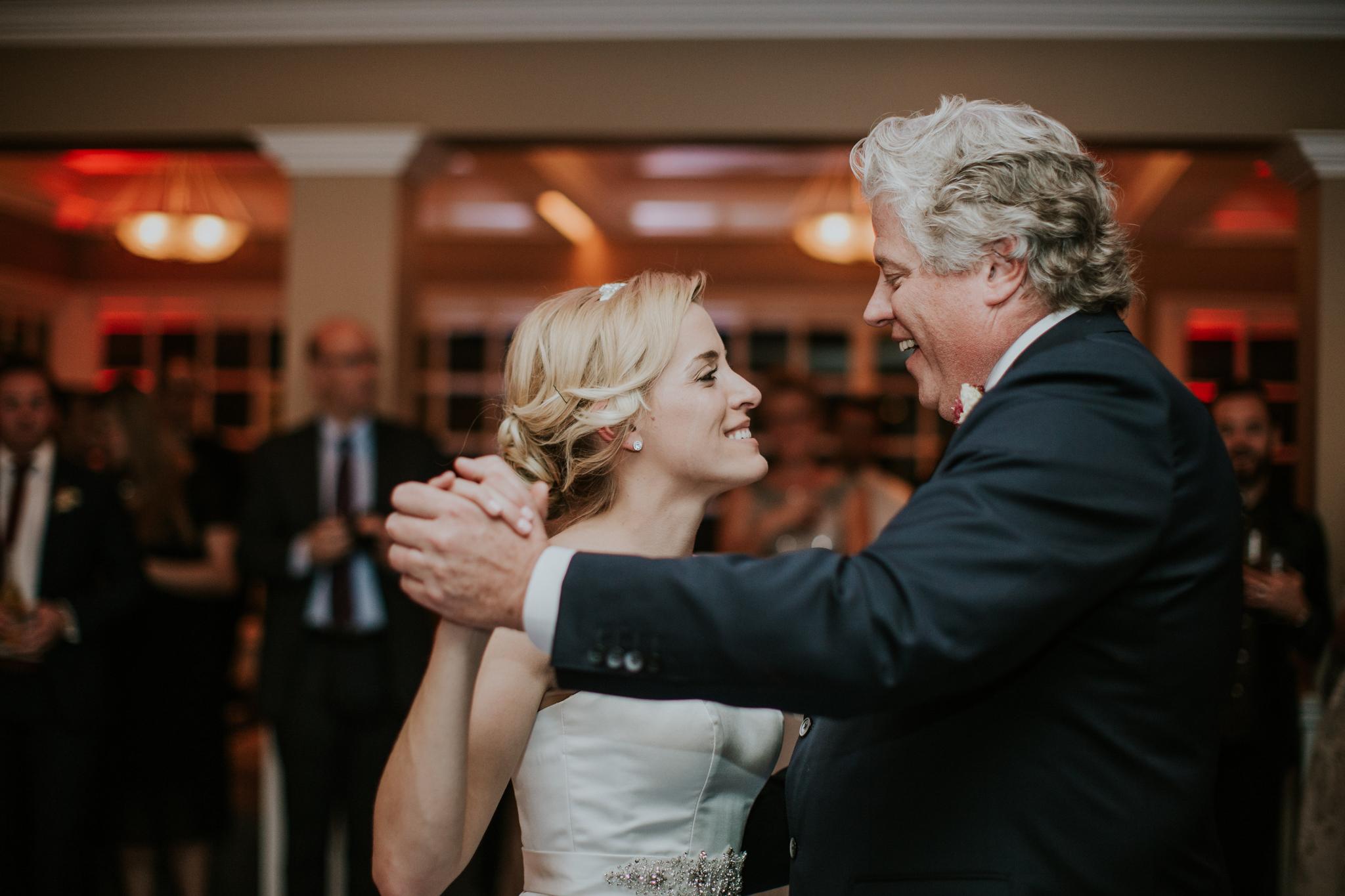 20151230_hussem_wedding_1006_web.jpg