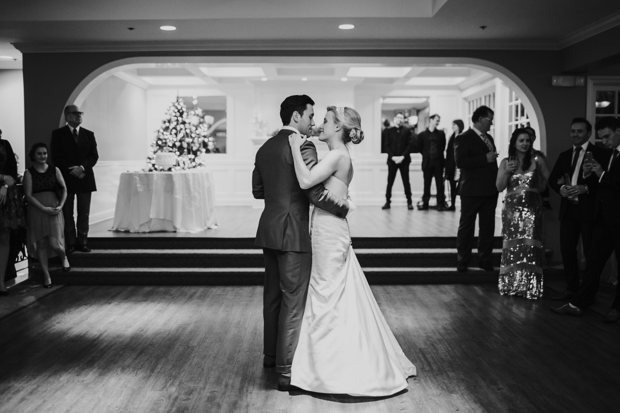 20151230_hussem_wedding_1035_web.jpg