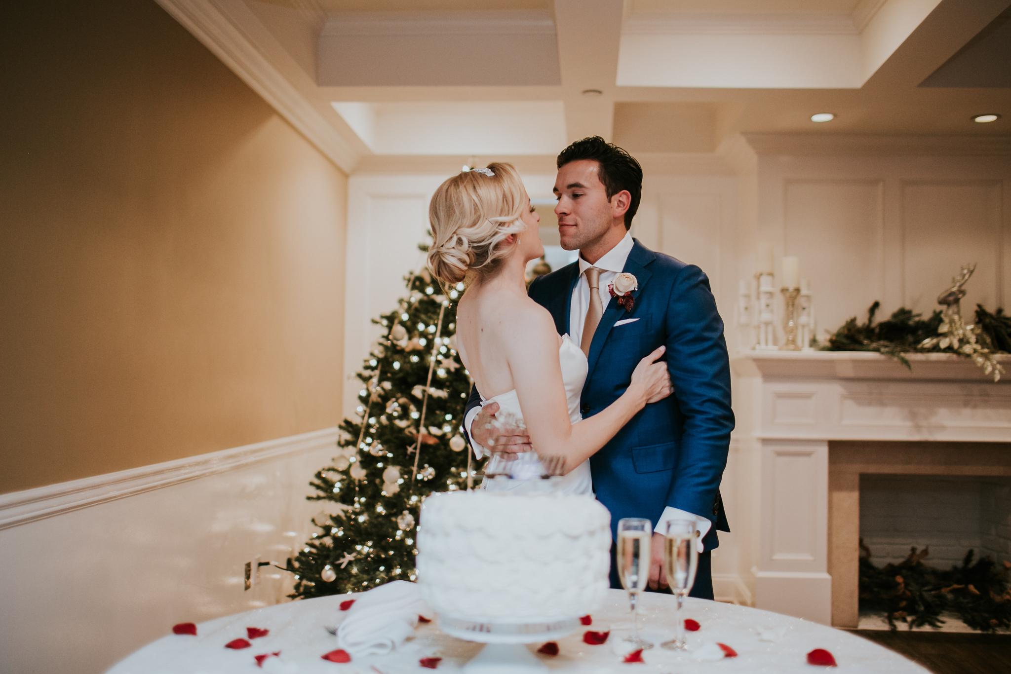 20151230_hussem_wedding_1054_web.jpg