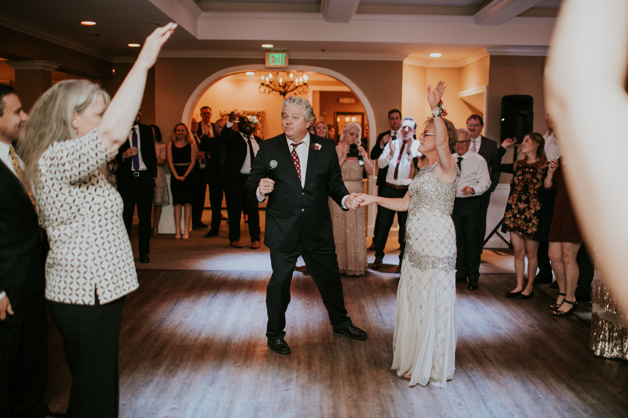 20151230_hussem_wedding_1057_web.jpg