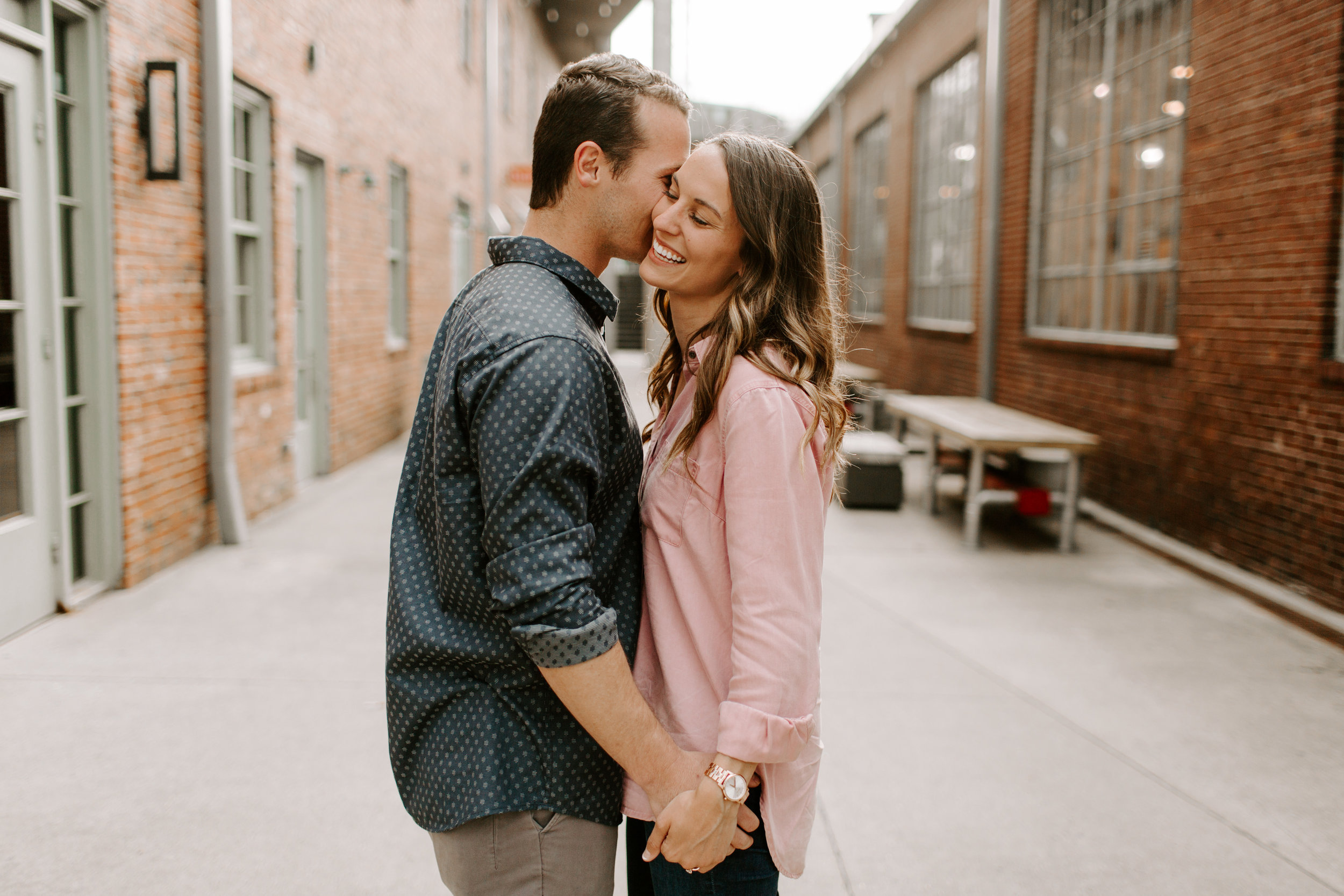 2018.03.16_kayleematt_nashville_engagement_elissavossphotography_previews_01.jpg
