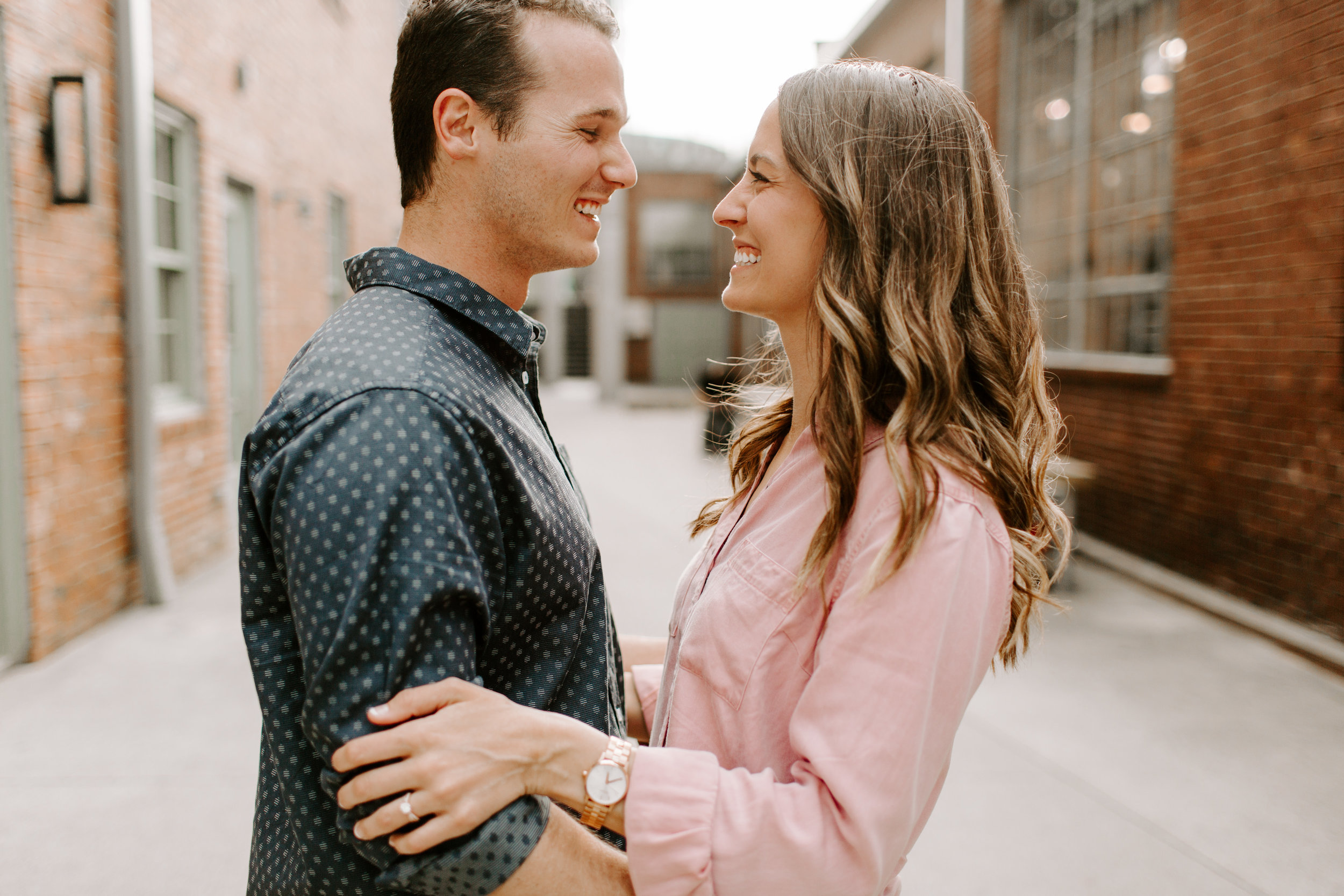 2018.03.16_kayleematt_nashville_engagement_elissavossphotography_previews_02.jpg