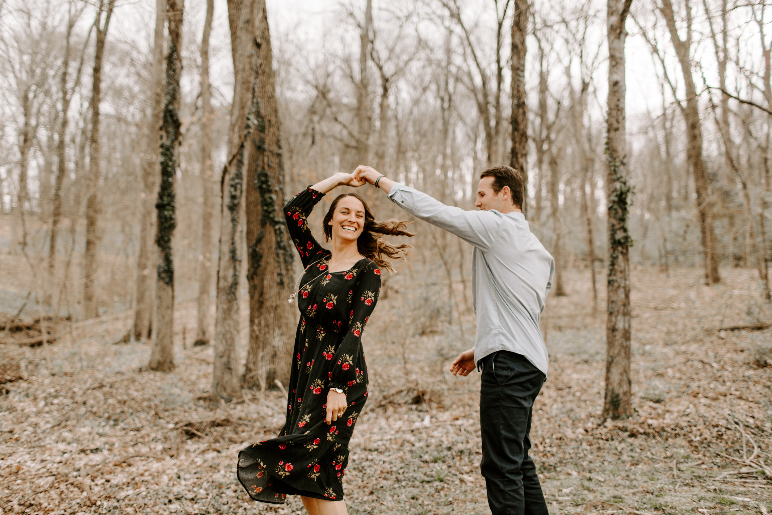 2018.03.16_kayleematt_nashville_engagement_elissavossphotography_previews_05.jpg