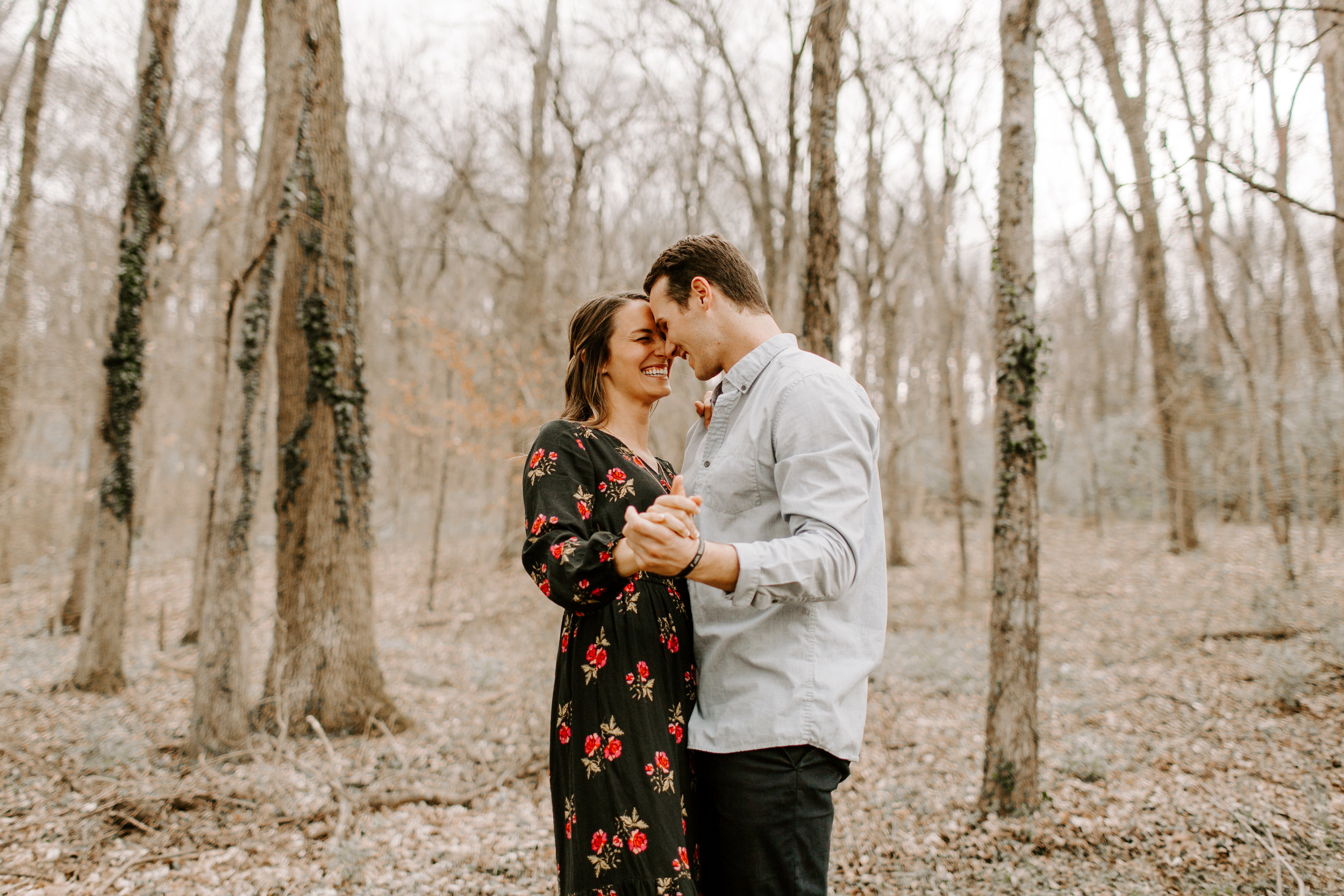 2018.03.16_kayleematt_nashville_engagement_elissavossphotography_previews_06.jpg