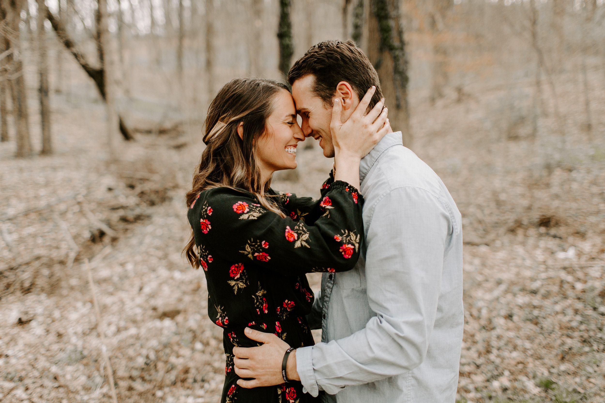 2018.03.16_kayleematt_nashville_engagement_elissavossphotography_previews_07.jpg