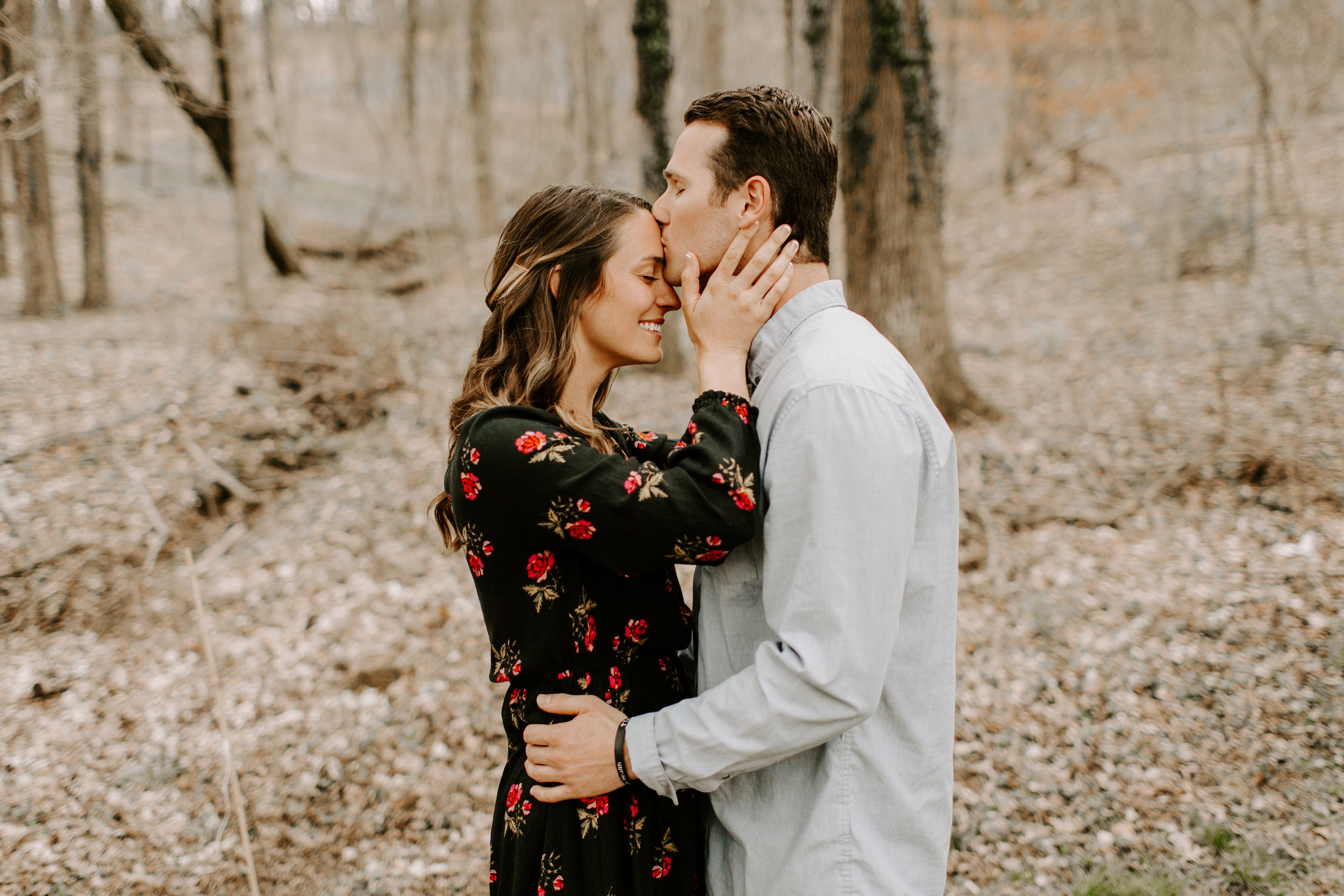 2018.03.16_kayleematt_nashville_engagement_elissavossphotography_previews_08.jpg