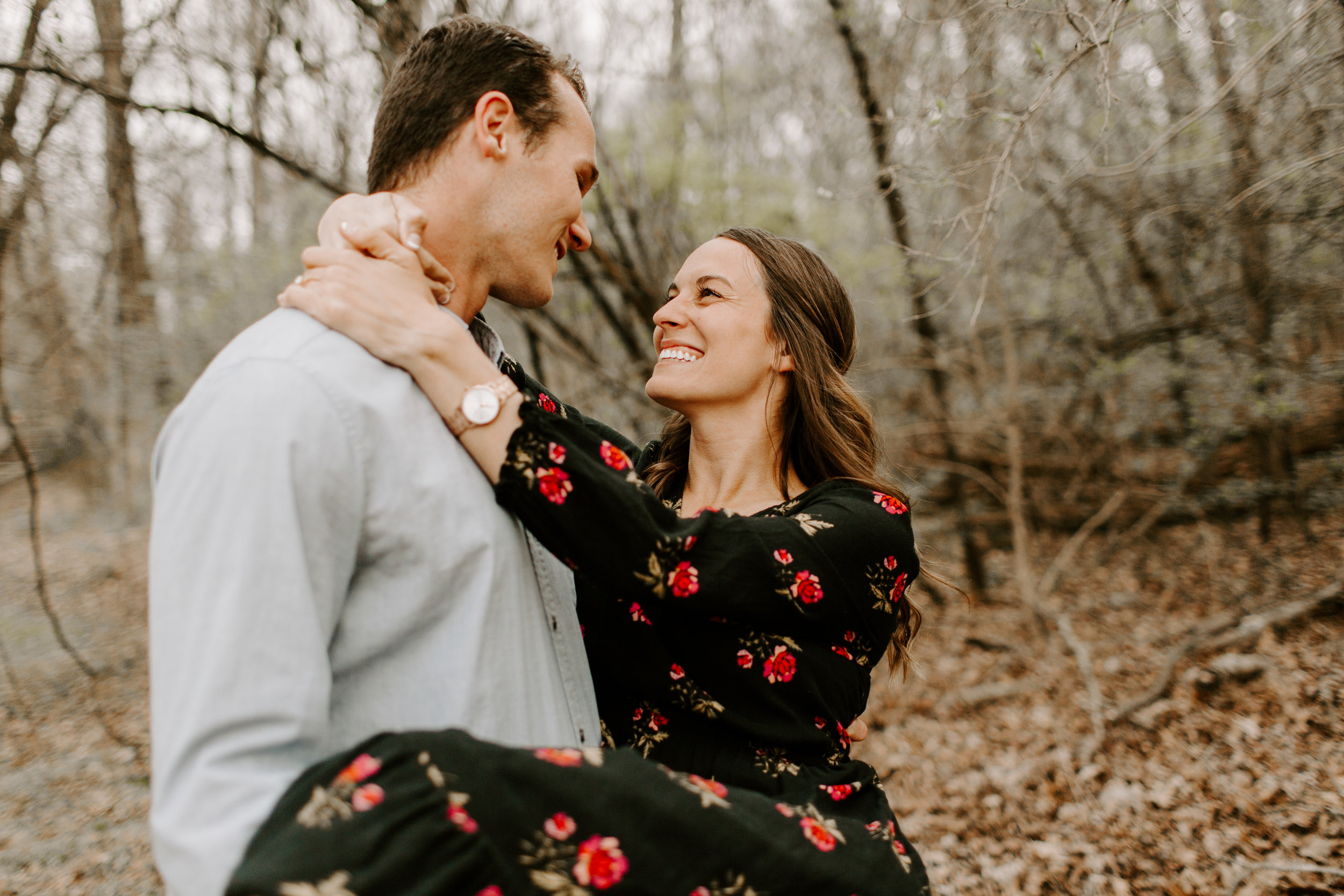 2018.03.16_kayleematt_nashville_engagement_elissavossphotography_previews_09.jpg