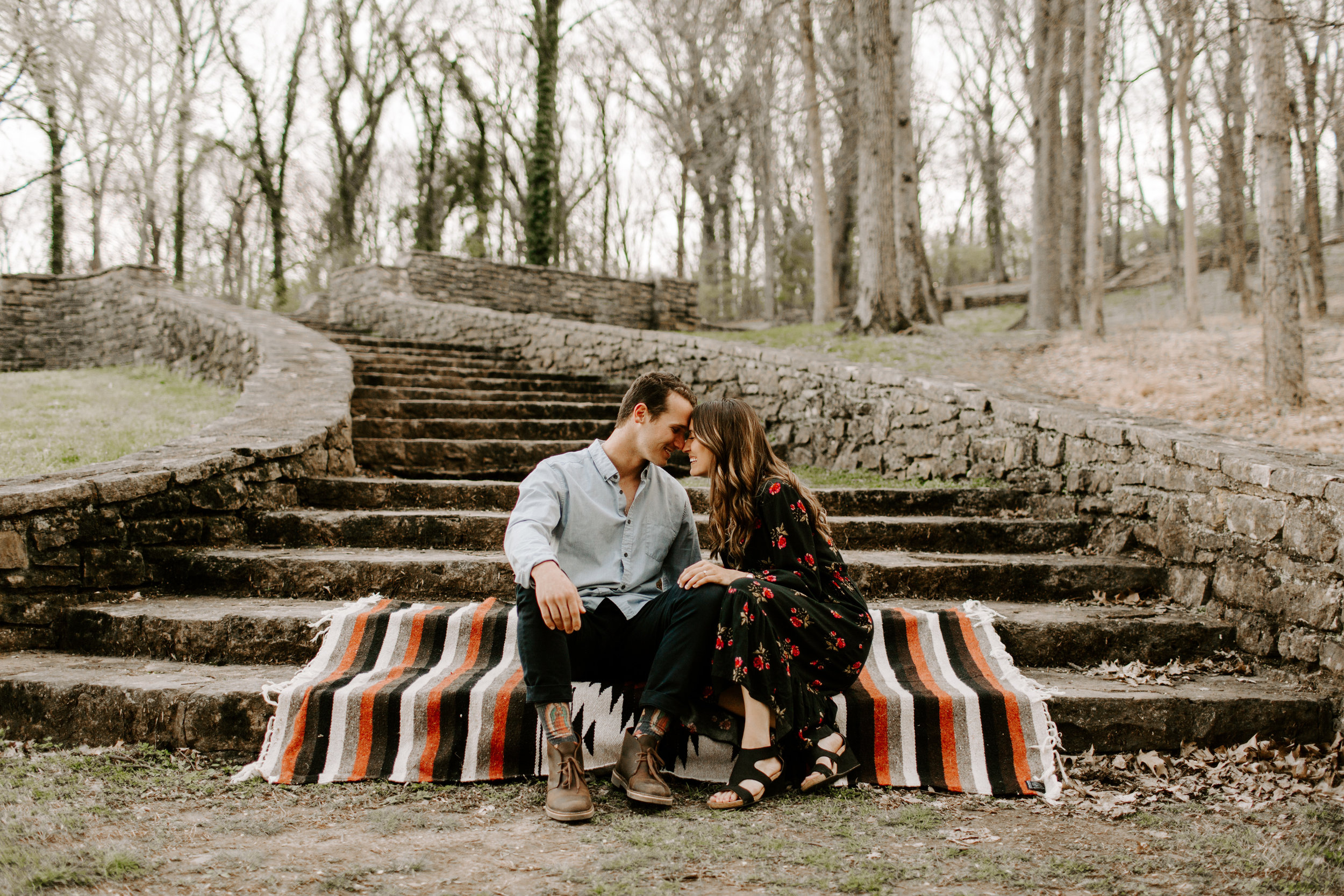 2018.03.16_kayleematt_nashville_engagement_elissavossphotography_previews_10.jpg