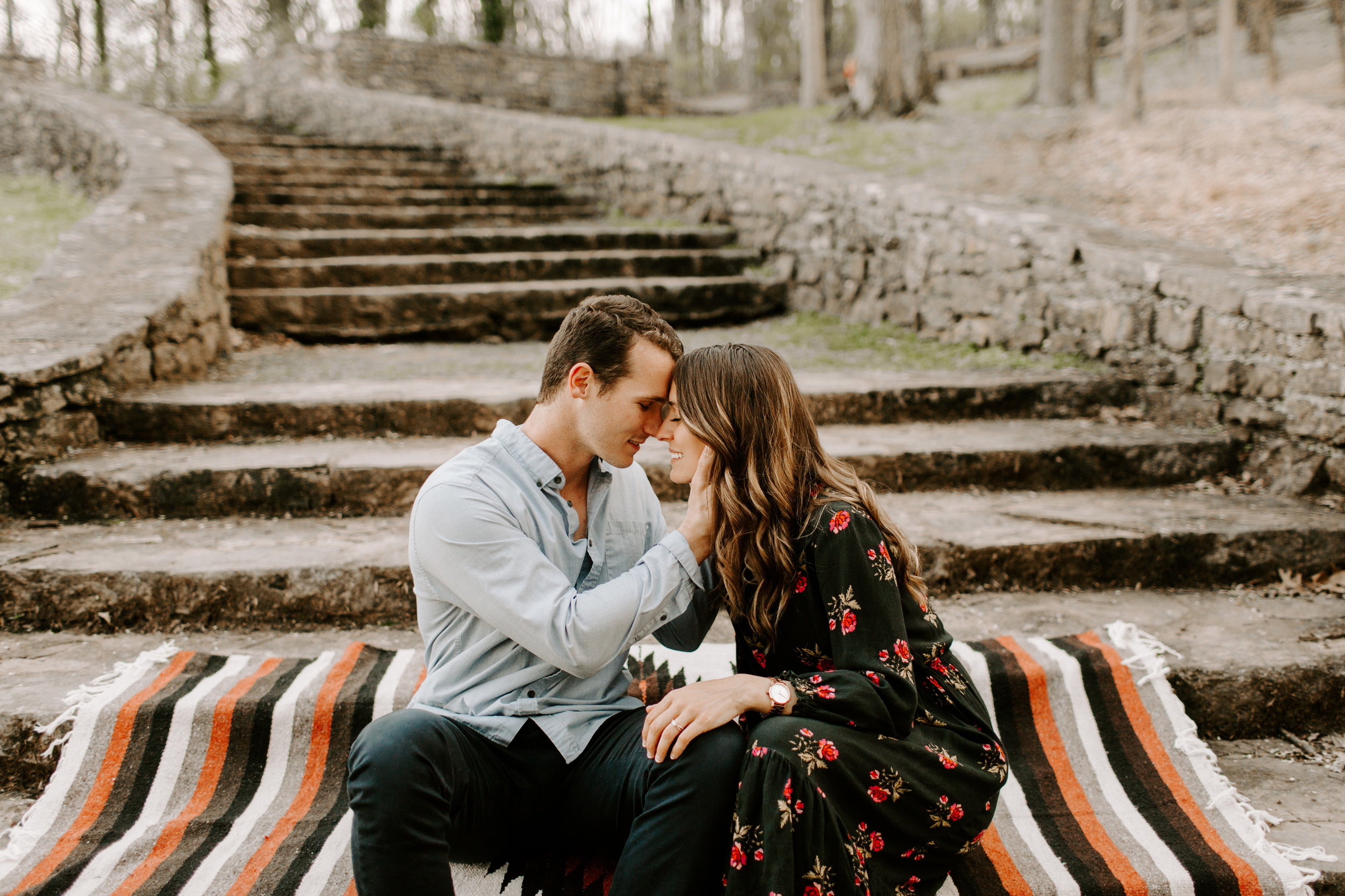 2018.03.16_kayleematt_nashville_engagement_elissavossphotography_previews_12.jpg