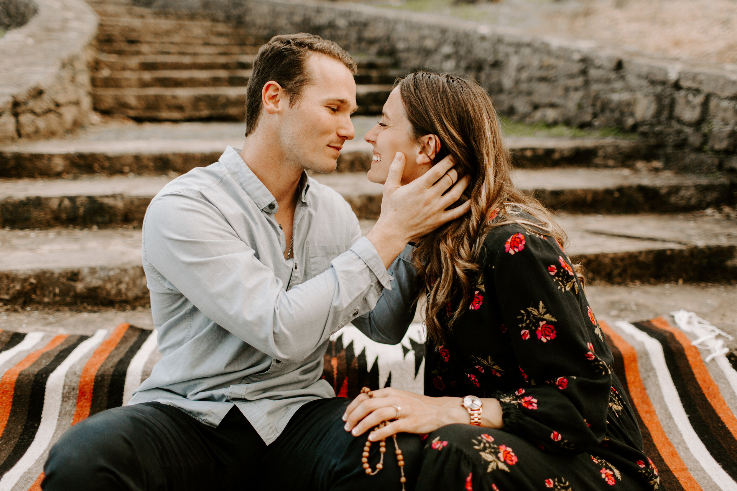 2018.03.16_kayleematt_nashville_engagement_elissavossphotography_previews_15.jpg