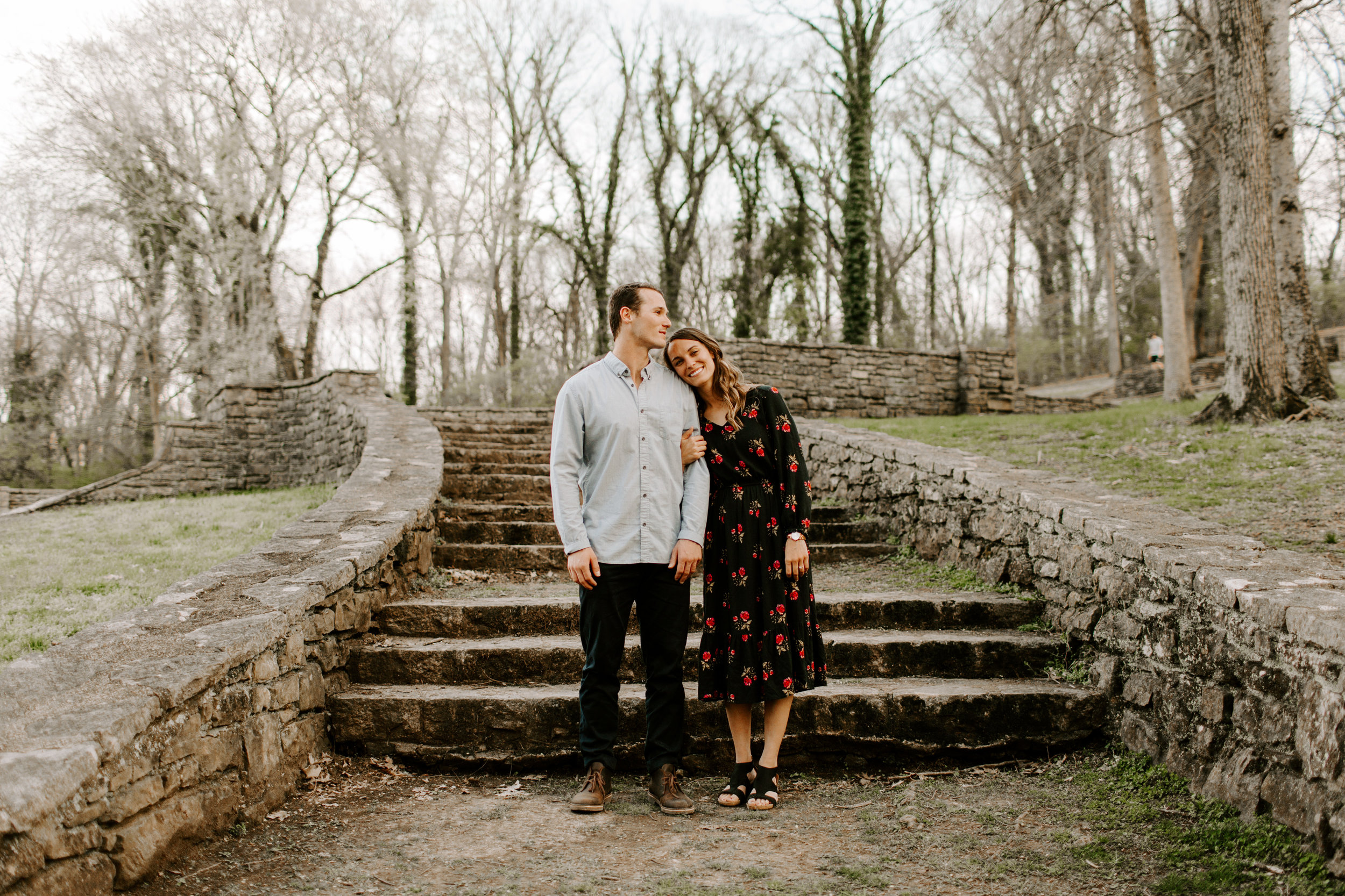 2018.03.16_kayleematt_nashville_engagement_elissavossphotography_previews_25.jpg