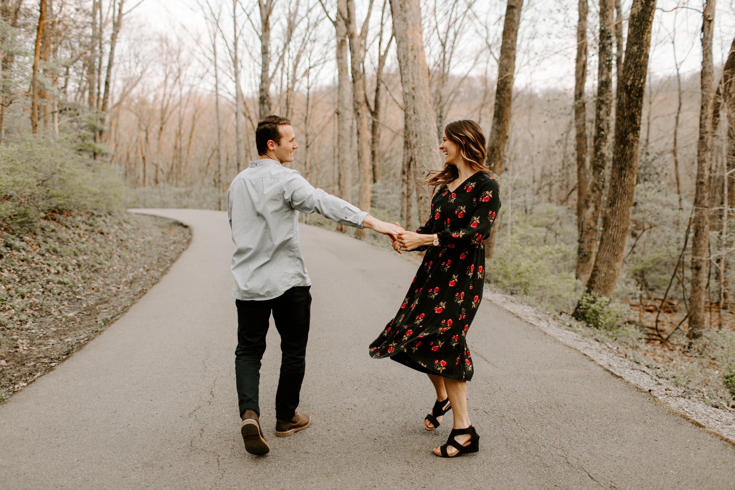 2018.03.16_kayleematt_nashville_engagement_elissavossphotography_previews_26.jpg
