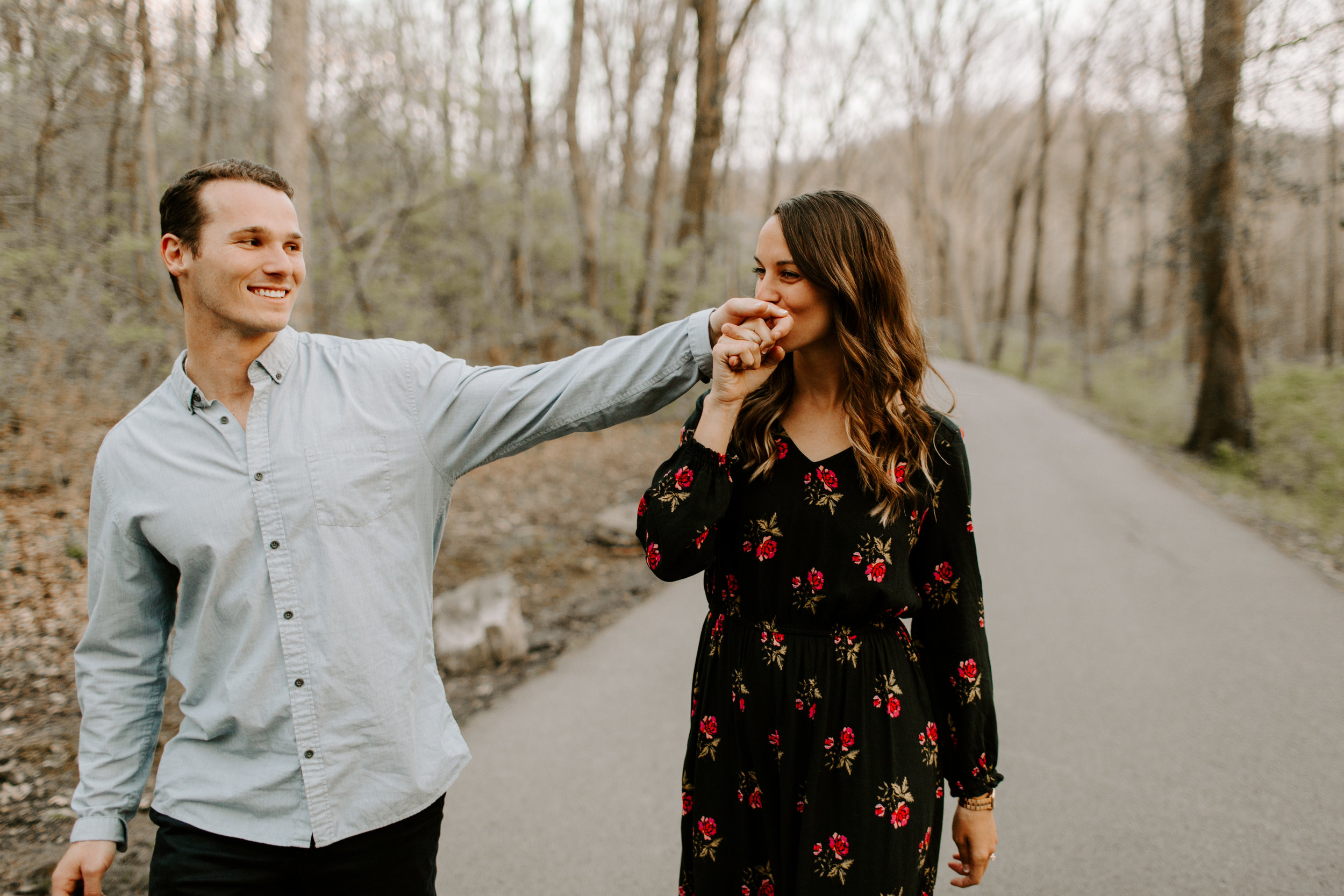 2018.03.16_kayleematt_nashville_engagement_elissavossphotography_previews_28.jpg
