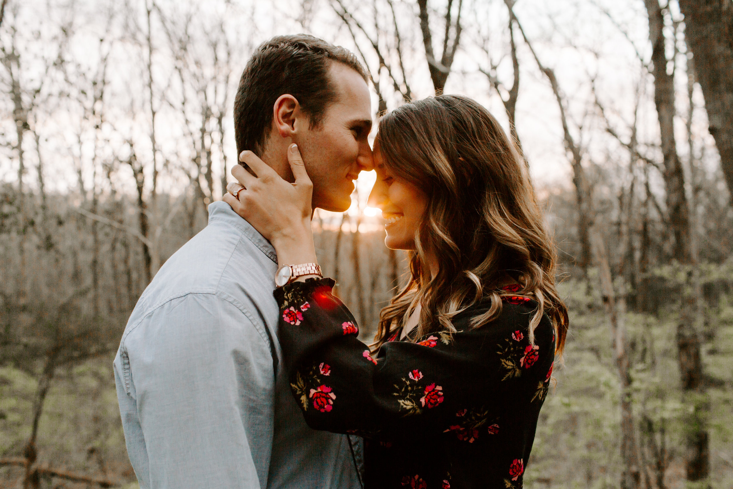 2018.03.16_kayleematt_nashville_engagement_elissavossphotography_previews_27.jpg