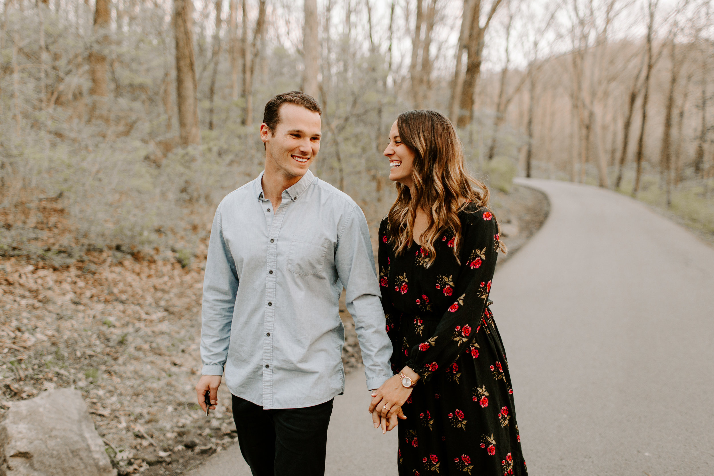 2018.03.16_kayleematt_nashville_engagement_elissavossphotography_previews_29.jpg