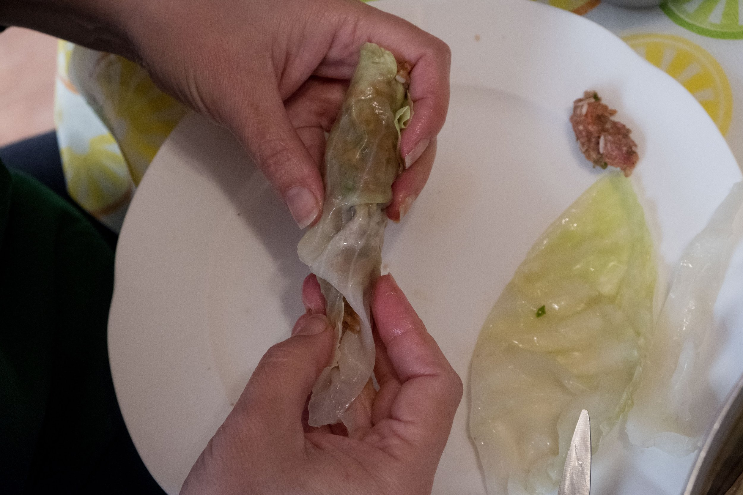 Continue Cabbage Roll 2.jpg