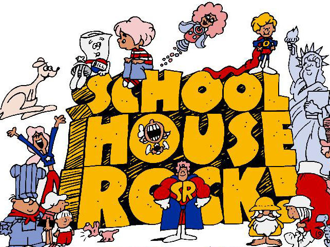 School-House-Rock-Logo.jpg