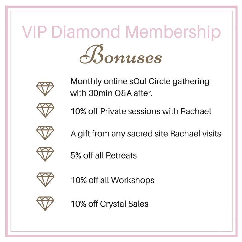 Diamond Membership-3.png
