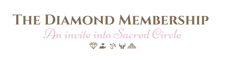 The Diamond Membership