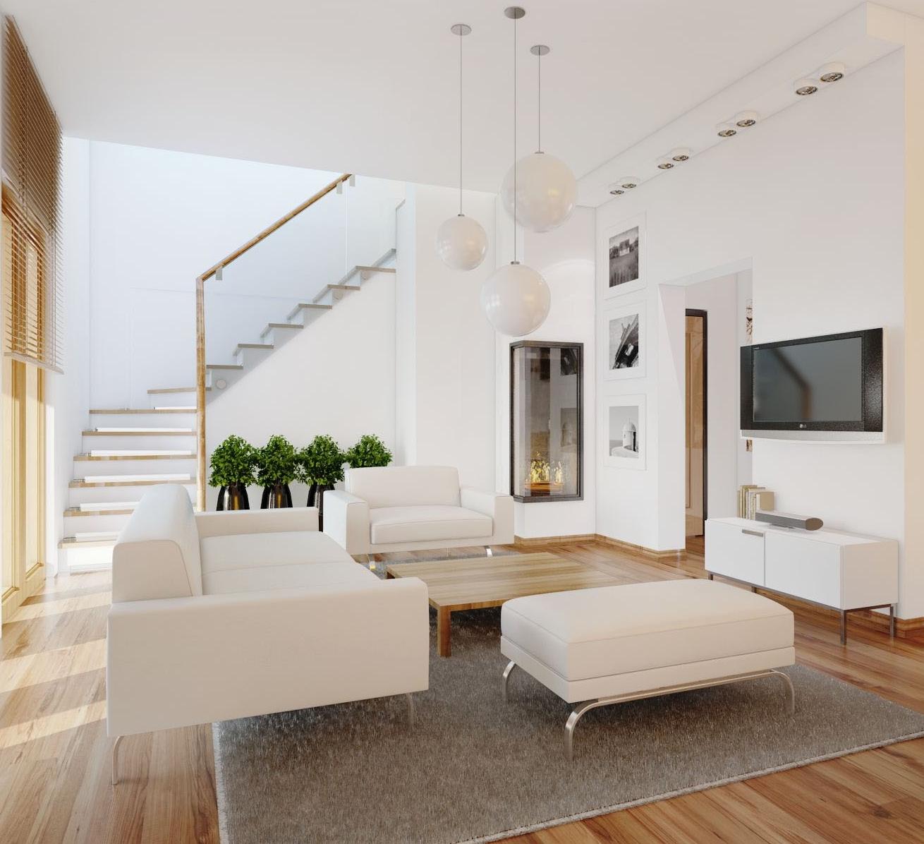 living_room_image.jpg