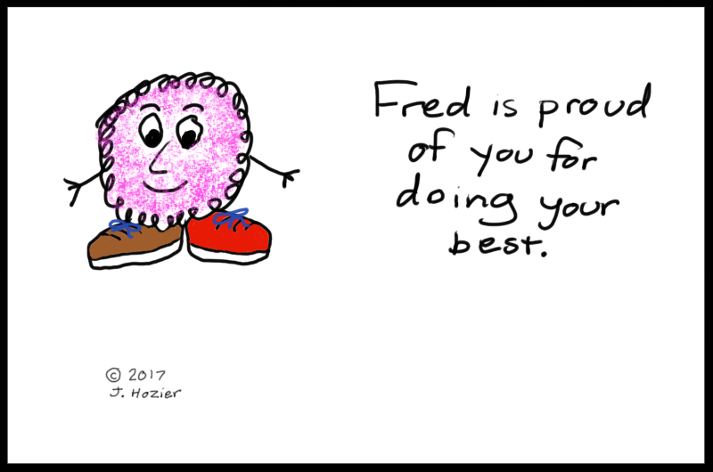Fred is Proud of You.png
