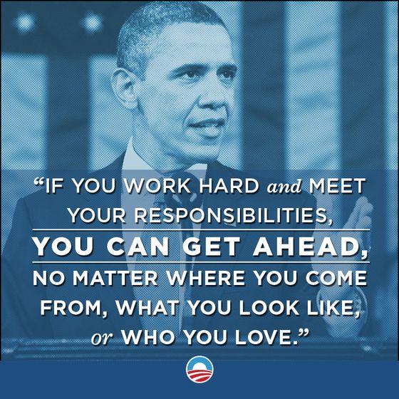 ObamaWorkHard.jpg