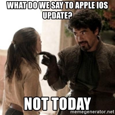 IOS update.jpg