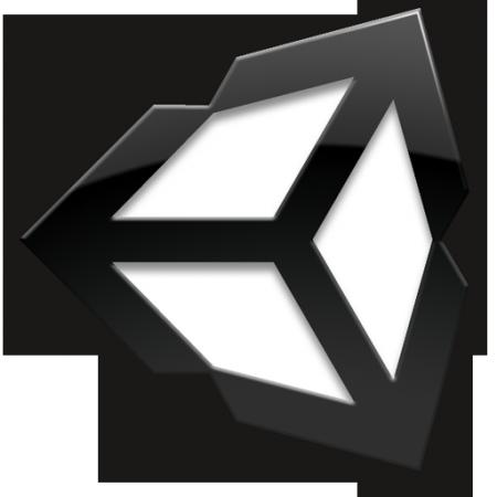 Copy of Unity 3D