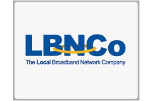 lbn300.png