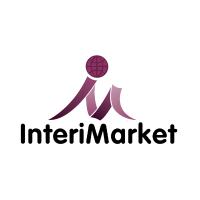 interimarket_square.png