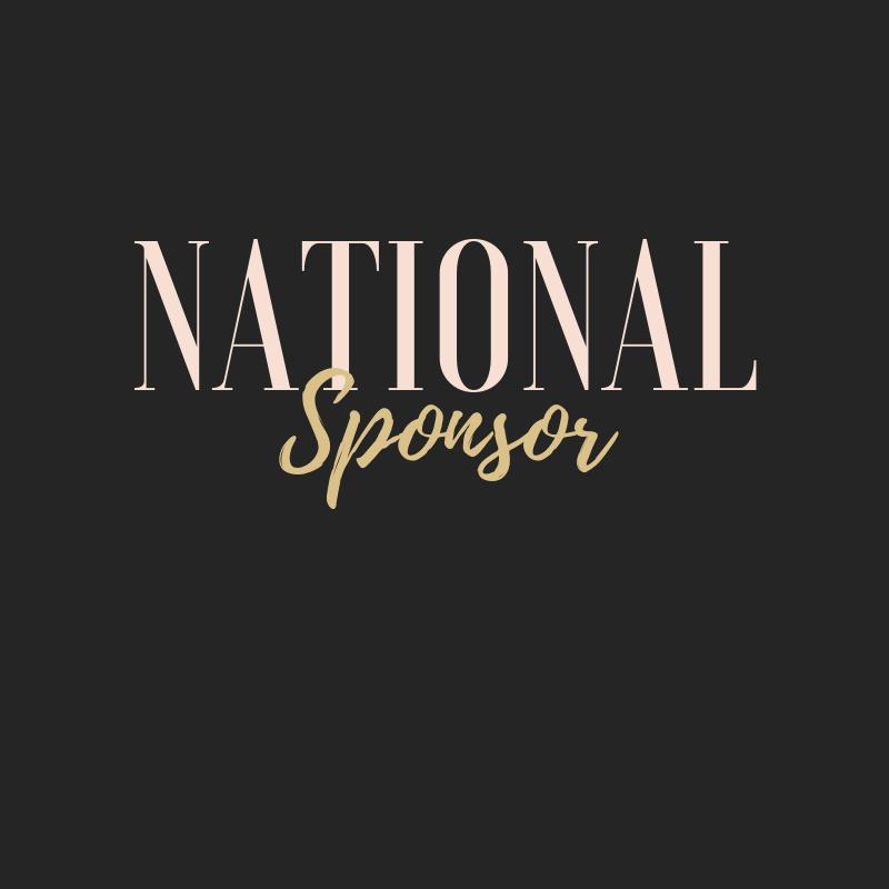 local sponsor (2).png
