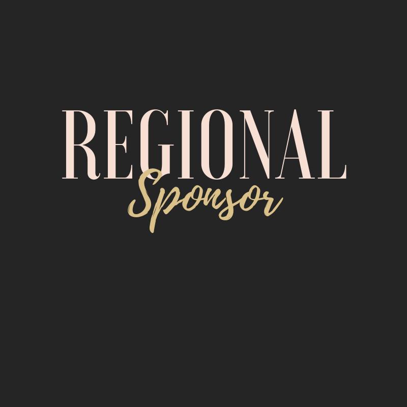 local sponsor (1).png