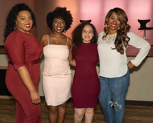 #wcw Tag your business besties!!! Boss Babes Brunch Tour is #morethanmimosas Since 2016, we have hosted events to help women connect and collaborate on a higher level. The old mentality of competition is #dead. We need each other if we want to be great.  The biggest lesson to be learned about this event is that we are better together. Don't miss out on an opportunity to meet a new business bestie or business partner at one of our upcoming events. This is OUR TIME to #bossup  #Bossbabesbrunchtour2019 #bossbabesbrunchtour #bossbabesbrunch #bossbabes #networkingbrunch #lasvegasevents #lasvegaslocals #brandyourbusiness #growyourbrand  #bossupbabe #womeninbusinessrock #femaleentrepreneurs #travelbabe #millennialnomad #travelnoir #millennialboss #millennialentrepreneur  #dallasbabe #dallasevents #dallastexas #dallasfoodie #dallasphotographer #dallasmodels #dallasmua #dallasartist #dallasevents