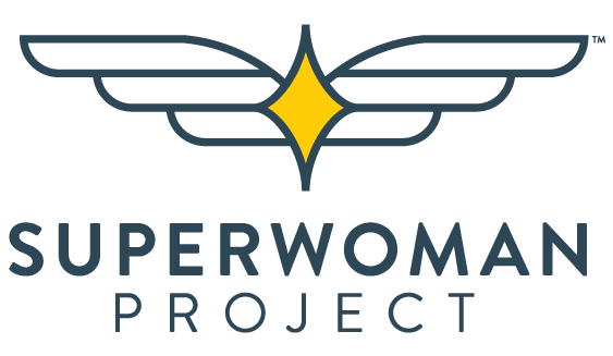 nww superwoman project.png