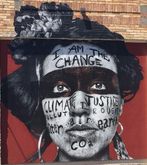 nww climate equity women.jpg