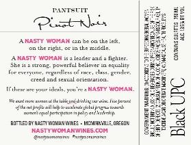 Pantsuit Pinot Noir Back Label  .jpg   .png