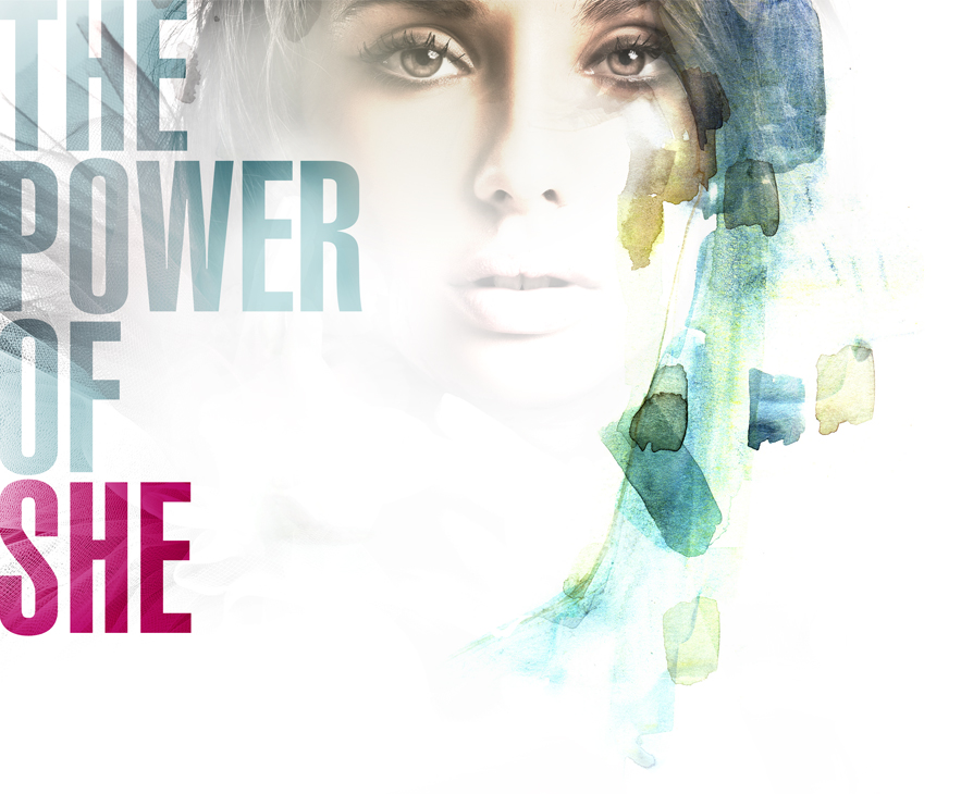 power of she.jpg