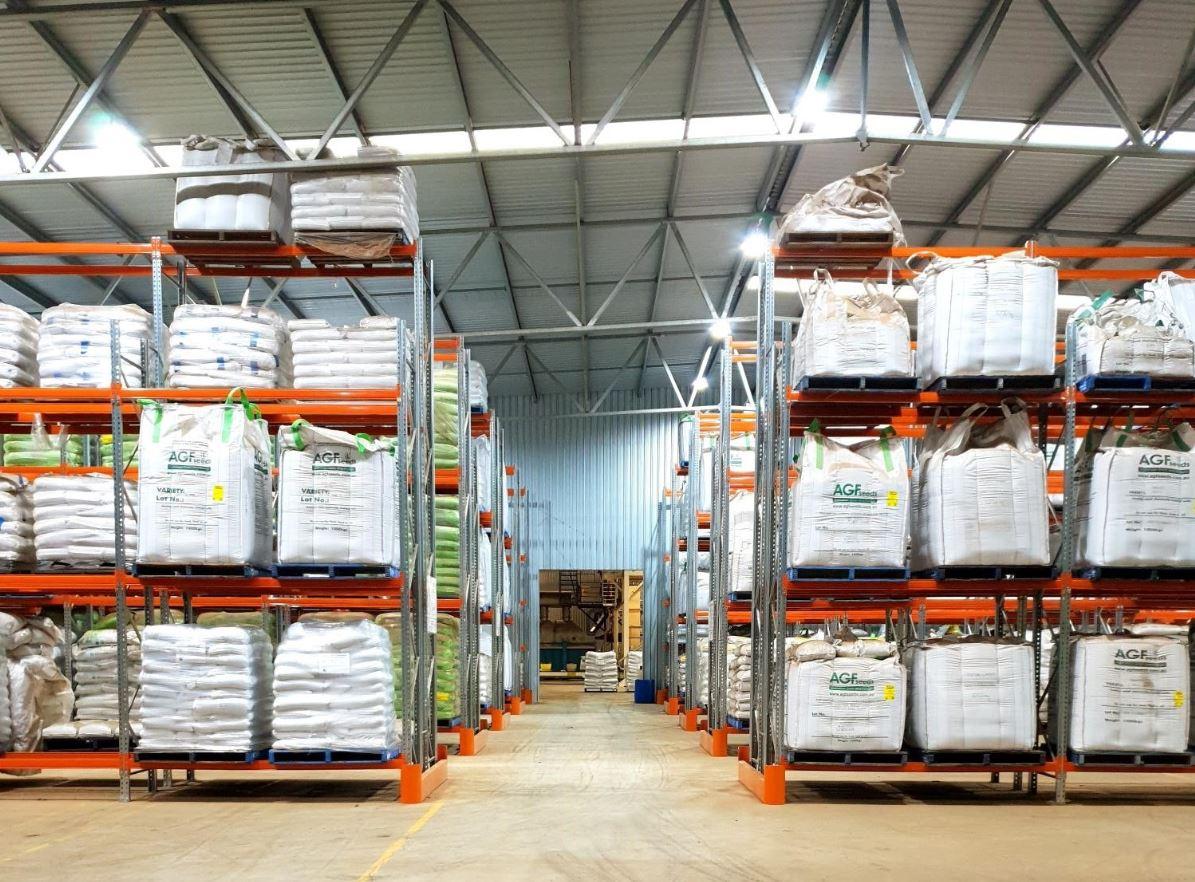 Warehouse racking.JPG