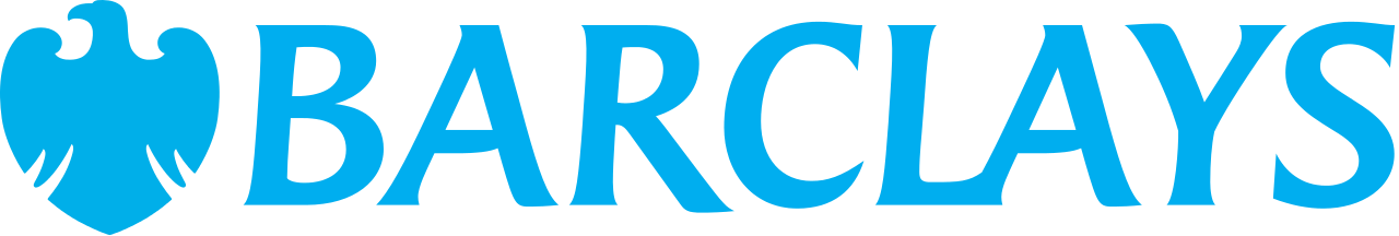 Barclays Logo.png