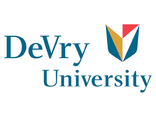 Devry University Logo.png