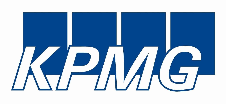KPMG-logo-1500x693.jpg