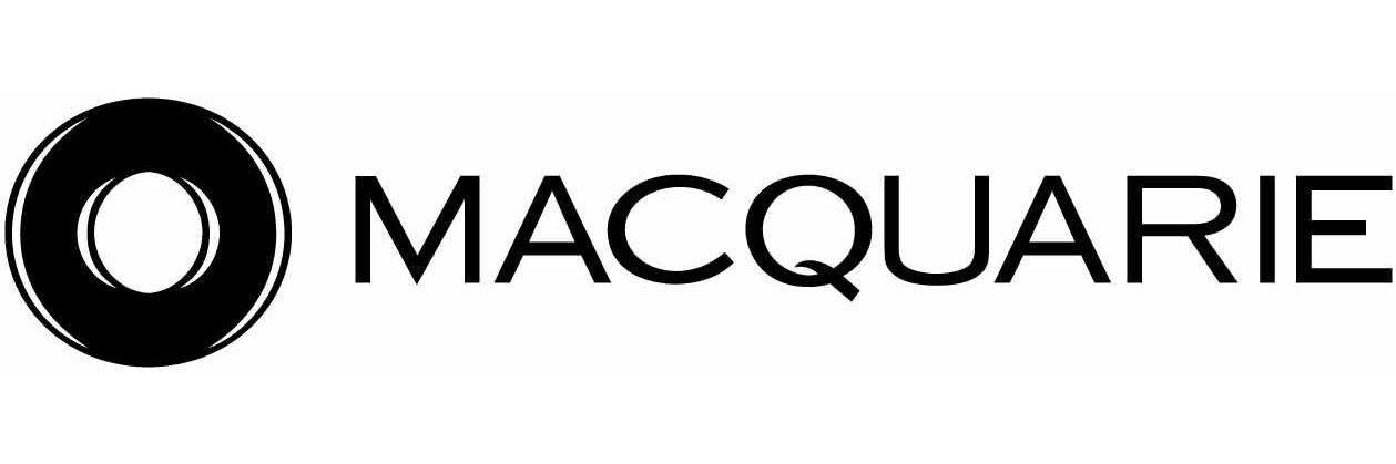 Macquarie-Bank-logo.png
