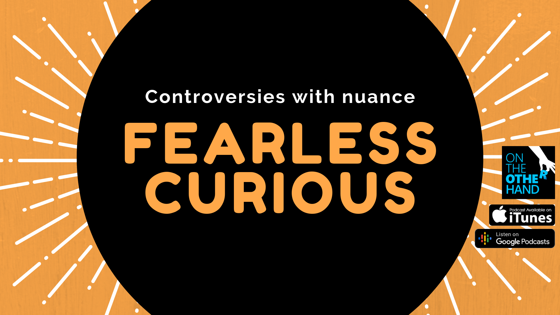fearless curious triggered bullied pix v4 pod FACEBOOK COVER.png